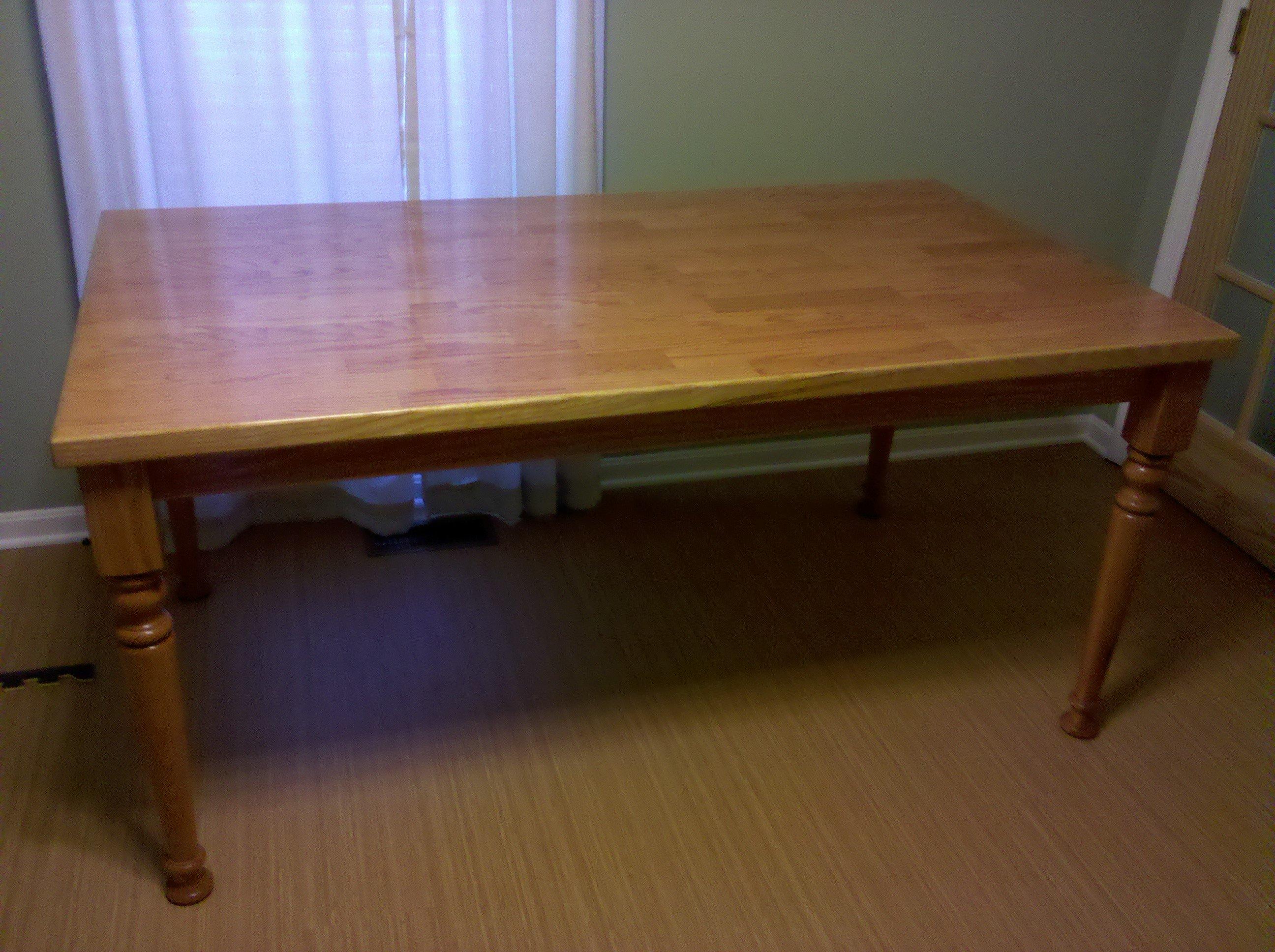 http://diyexploits.com/wp-content/uploads/2013/07/Dining-room-table.jpg